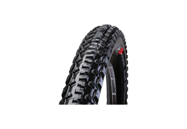 צמיג THE CAPTAIN BROUN SPORT29X2.0