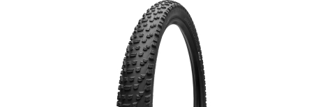 SPECIALIZED Ground Control Grid 2BR Tire 29X2.6 צמיג לאופני הרים