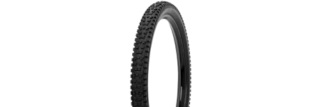 SPECIALIZED Eliminator Grid Trail 2BR Tire 29X2.6 צמיג לאופני הרים