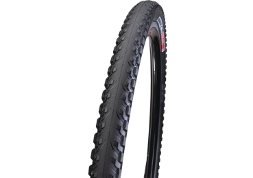 צמיג  BOROUGH XC  SPORT BLK  5CX700