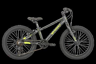 מפואר אופני הרים לילדים ולנוער - מצמן את מרוץ - רשת חנויות אופניים QF-67