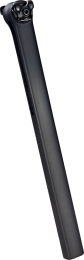 SW PAVE CARBON POST 450MM*0MM OFFSET