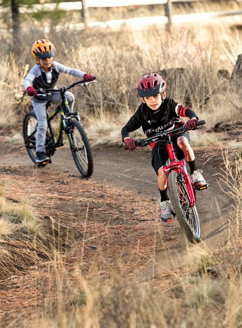 אולטרה מידי אופניים לילדים ונוער - רשת חנויות אופניים מצמן את מרוץ OG-31