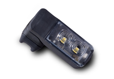 נצנץ STIX SPORT HEADLIGHT