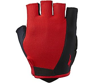 BODY GEOMETRY SPORT GLOVE SF