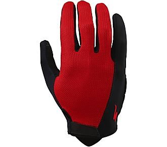 BODY GEOMETRY SPORT GLOVE LF