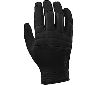 ENDURO GLOVE LF