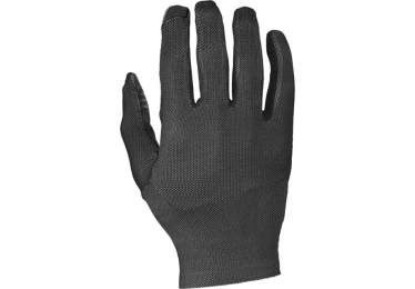 RENEGADE GLOVE LF BLK XL
