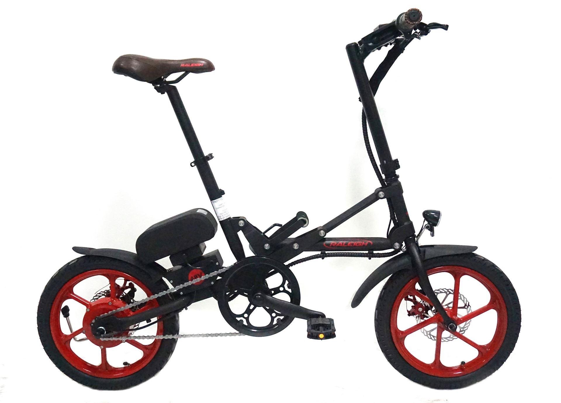 מעולה אופניים חשמליים, אופניים חשמליות - מצמן את מרוץ - מצמן את מרוץ HM-38