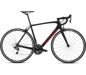 אופני כביש SPECIALIZED TARMAC MEN SL5 COMP