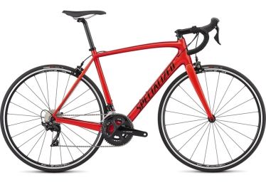 אופני כביש SPECIALIZED 2019 MEN'S TARMAC SL4 SPORT