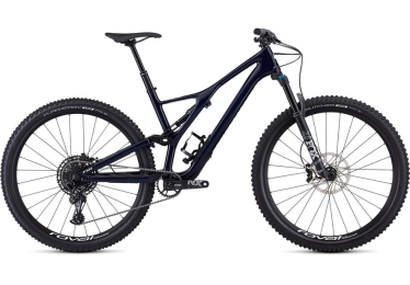 STUMPJUMPER FSR ST COMP CARBON