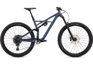 ENDURO FSR COMP 29/6FATTIE