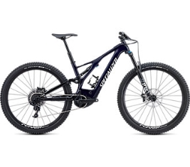 LEVO MEN COMP CARBON 29